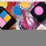 Beauty Fair – Make Up