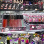 Beauty Fair 2012: Koloss e Zanphy Make Up