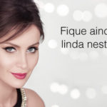 Look de Natal – Contém1g Make-up