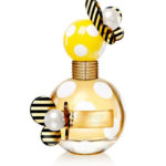 HONEY by Marc Jacobs – Perfumes!