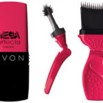 Avon Mega Effects Máscara