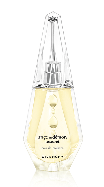Ange ou Démon Le Secret Eau de Toilette da Givenchy