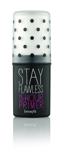 Benefit Stay Flawless aberto