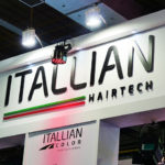 Itallian Hairtech na #BeautyFair2014