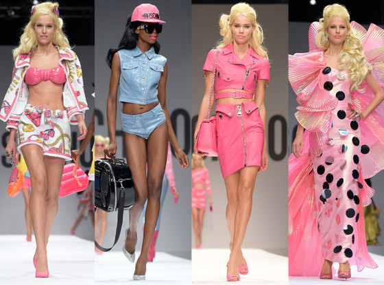 rs_560x415-140919105858-1024-Moschino-barbie.ls.91914_copy