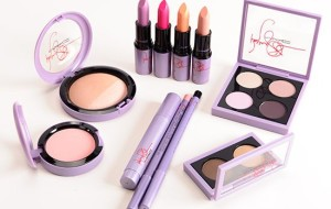 MAC Por: Kelly Osbourne