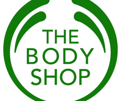 The Body Shop® doa 1 dia de água a cada post no Instagram
